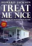 'Treat Me Nice'