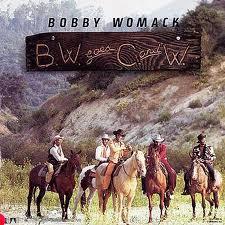 BW Goes CW