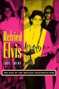 Refried Elvis