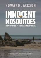 Innocent Mosquitoes