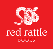 Red Rattle Books