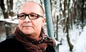 Birger Larsen