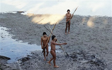tribe01_2992444c