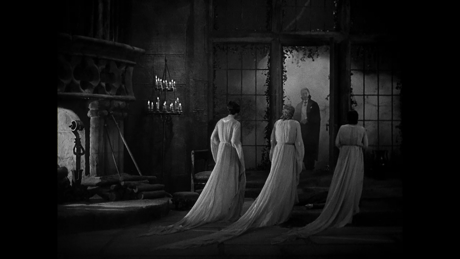 dracula sexuality thesis Part of the feminist, gender, and sexuality studies commons, film  as i read  dracula (1897), i puzzled over bram stoker's mina harker, who  thus my thesis  was born, examining female narration in vampire fiction and.