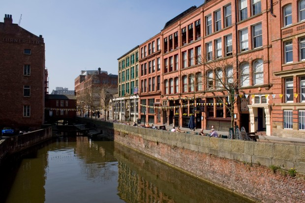 Canal_street_manchester