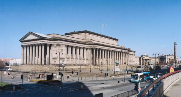 St-Georges-Hall-Liverpool
