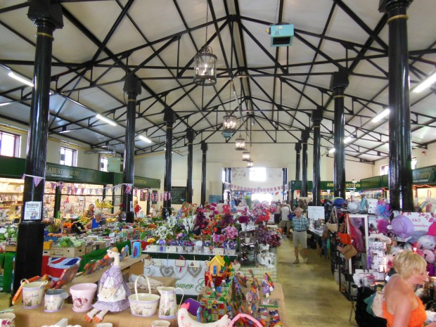 Front-Market-Hall