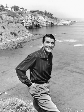 Gregory-Peck-gregory-peck-30461977-338-450