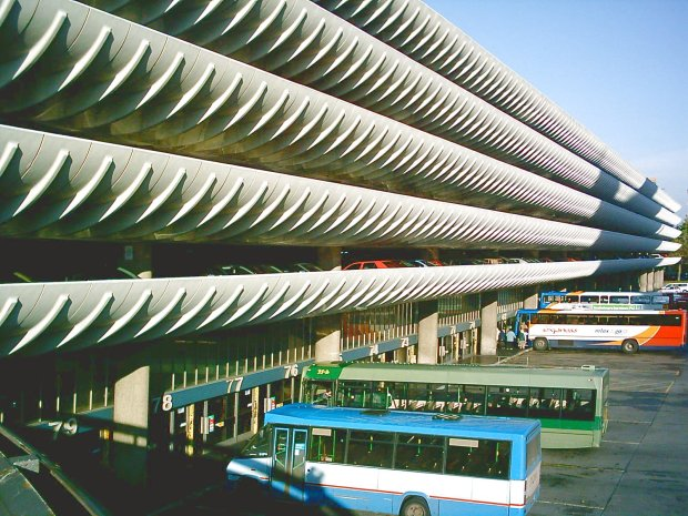 preston-bus-station