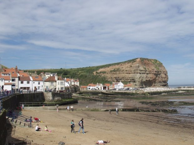 staithes03big