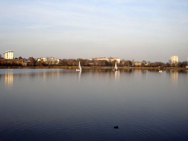 Stoke_newington_west_reservoir_1