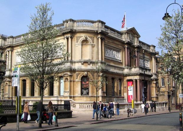 Wolverhampton_Art_Gallery_2 (1).jpg