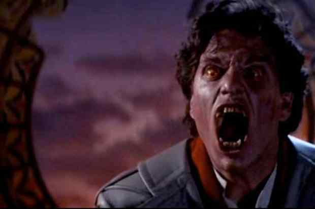Fright-Night-1985-Jerry-Dandrige-740x493