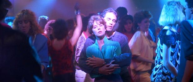 fright-night-dance-scene
