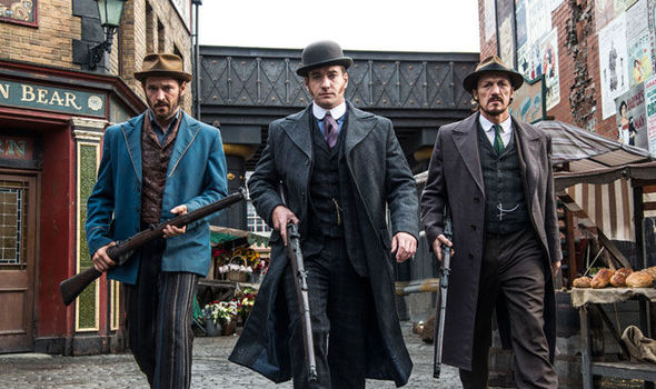 Game-Of-Thrones-star-Bennet-Drake-Ripper-Street-interview-James-Rampton-591294