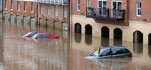 r_929--1m-boost-for-york-flood-defences