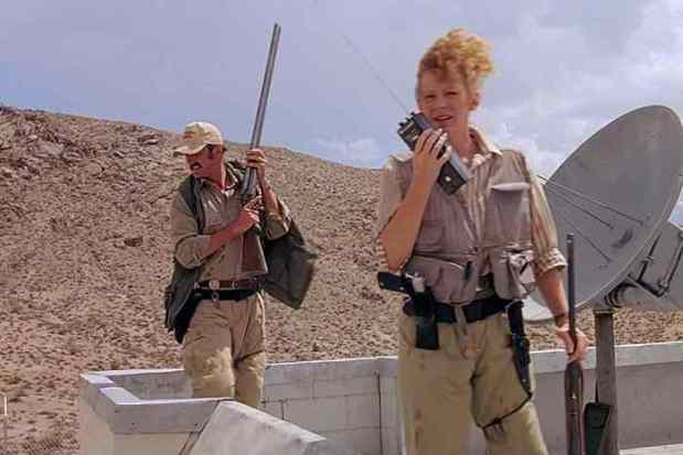 tremors-1990-roof-700x467.jpg