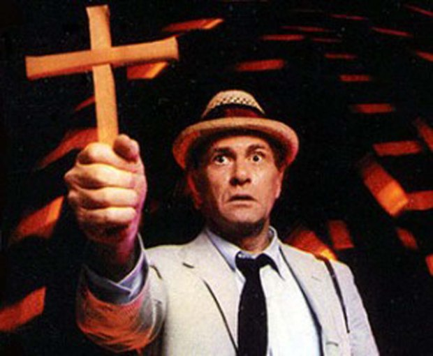 002-kolchak-the-night-stalker-theredlist