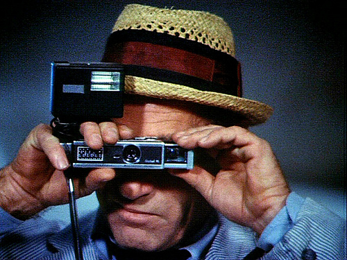 004-kolchak-the-night-stalker-theredlist