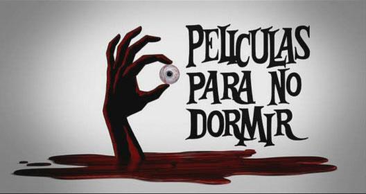 peliculas_para_no_dormir