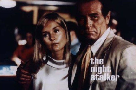The-Night-Stalker
