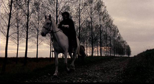 witchfinder-general-hopkins