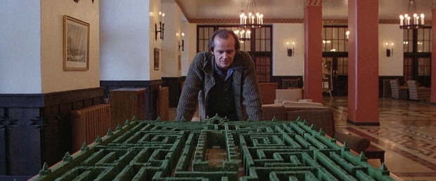 3040645-poster-p-1-the-hotel-from-the-shining-wants-you-to-design-them-a-haunted-hedge-maze.jpg