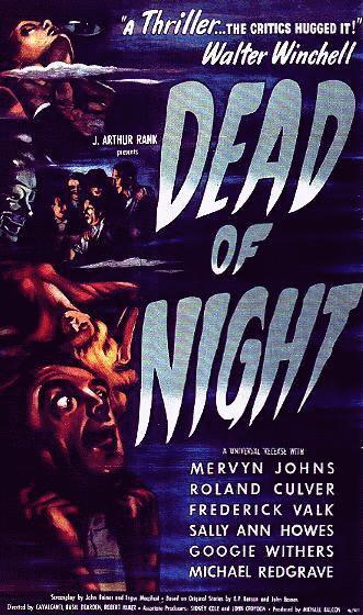 DeadOfNight1.jpg