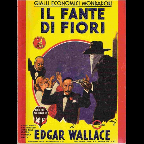 Giallo_Novel_by_Edgar_Wallace,_il_Fante_di_Fiori.jpg