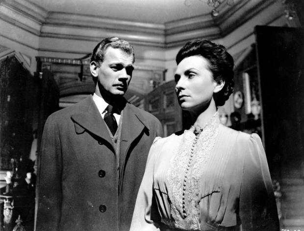the_magnificent_ambersons_1_welles.jpg