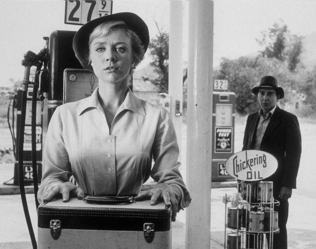 Inger_Stevens_Twilight_Zone_1960.jpg