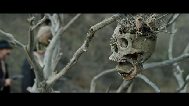 High-def_Digest_Blu-ray_Bone_Tomahawk_Kurt_Russell_Patrick_Wilson_Matthew_Fox_1.jpg