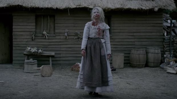 the-witch-best-new-movies-1