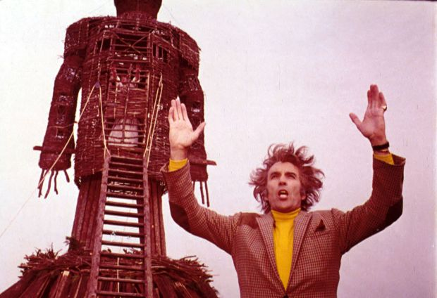 Wicker-Man-film-still-2.jpg