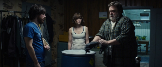10-cloverfield-lane-image-1.jpg