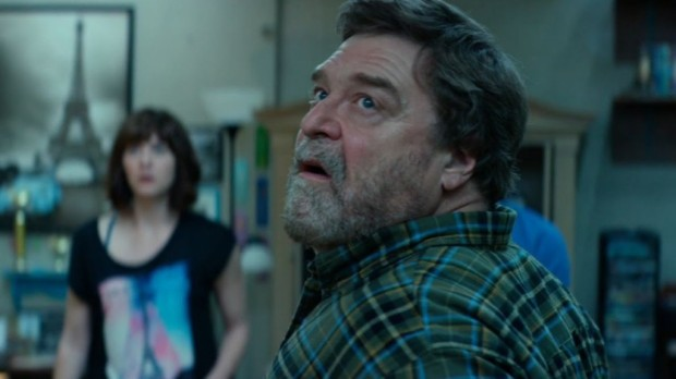 10-cloverfield-lane-john-goodman-1024x576