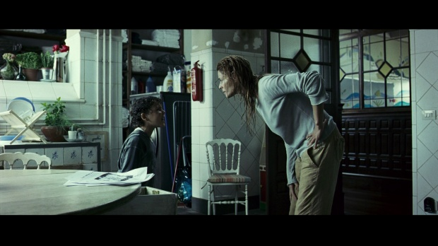 07_orphanage_bluray