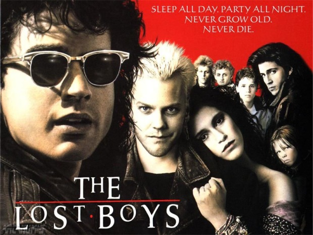 the-lost-boys-vampires-706142_800_600