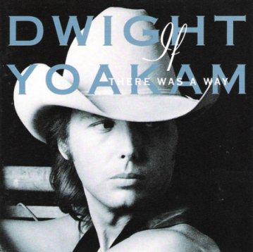 album-dwight-yoakam-32785040-359-358