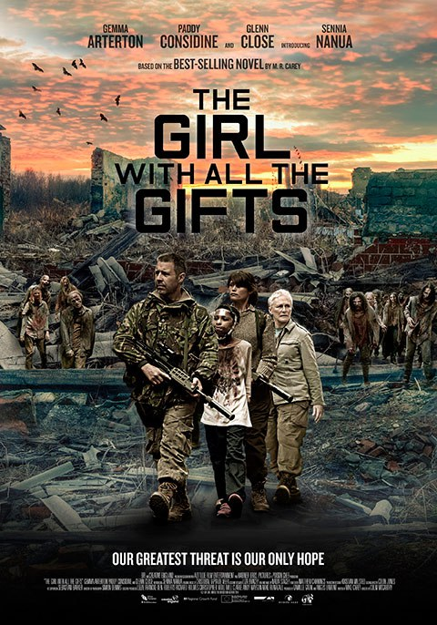 the-girl-with-all-the-gifts-middle-east-poster