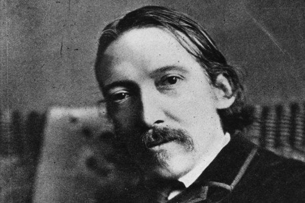 1630558187-Robert-Louis-Stevenson-1431160