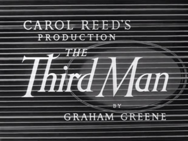 thethirdman2