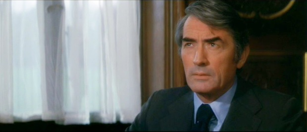 The-Omen-Gregory-Peck-1976