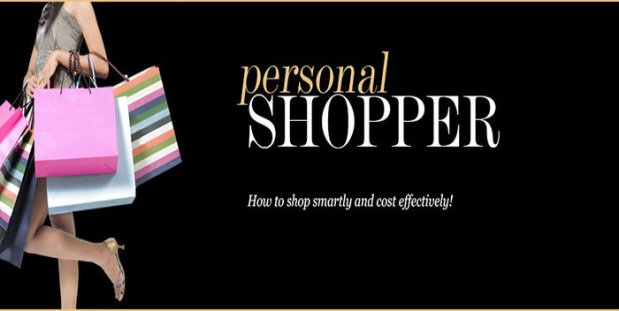 personal-shopper 3