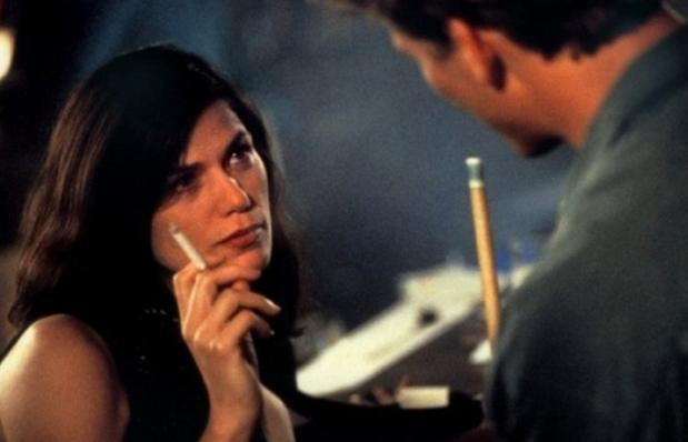 the-last-seduction-film--700x450