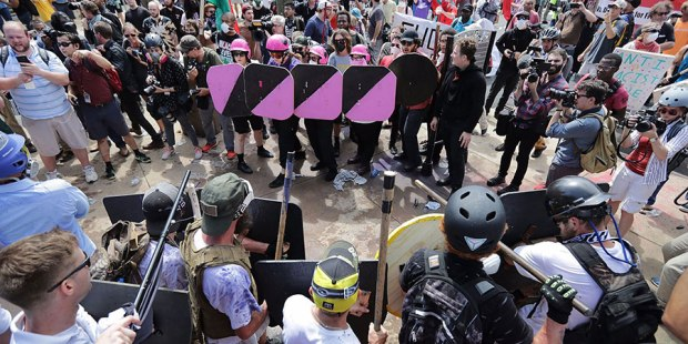 Charlottesville_Riots_7