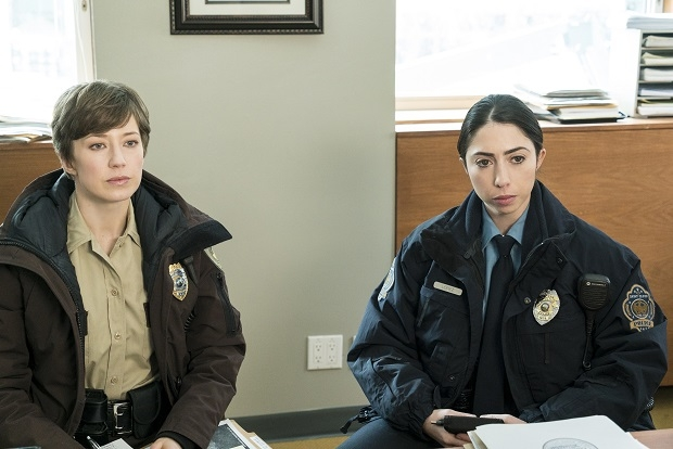 fargo-season-3-episode-6-gloria-winnie
