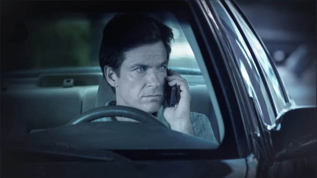 jason-bateman-season-2-gritty