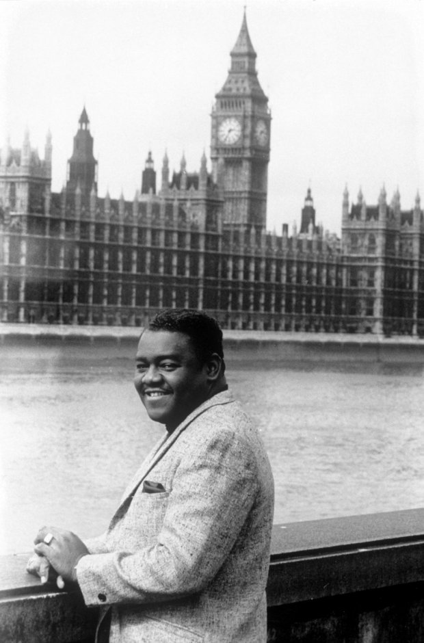 fats-domino-1960s-billboard-1240