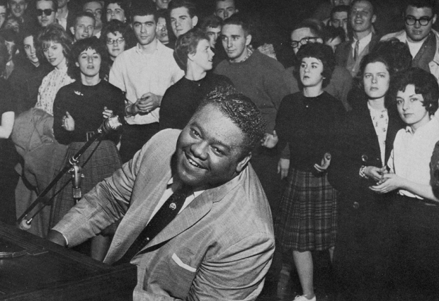 fats-domino-college